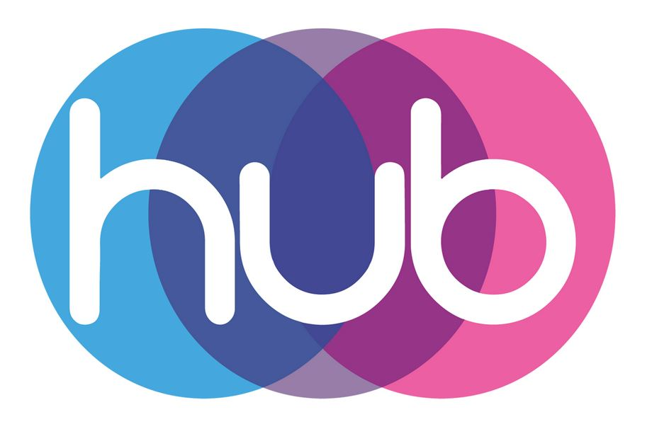 finance-hub.co.uk