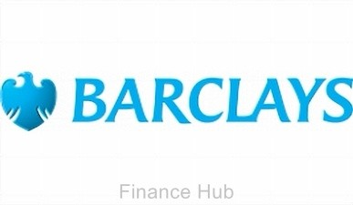 Home Equity Loan Barclays UK