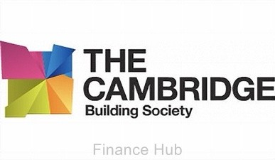 Retirement Mortgage Cambridge Building Society