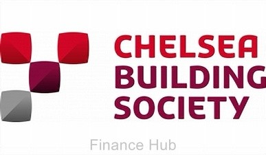 Remortgage Chelsea Building Society UK