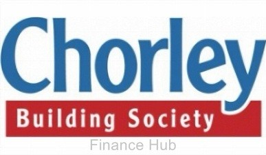 Retirement Mortgage Chorley Building Society