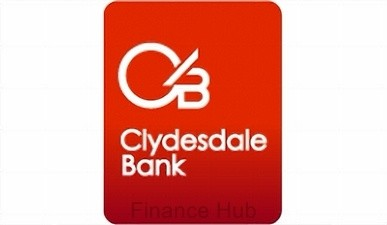 Interest Only Lifetime Mortgages Clydesdale Bank UK