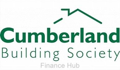 yorkshire building society interest rates