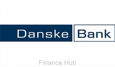 Retirement Mortgage Danske Bank