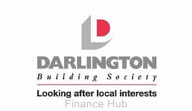 Darlington Building Society