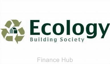 Retirement Mortgage Ecology Building Society