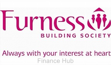 Refinance Furness Building Society in 2020