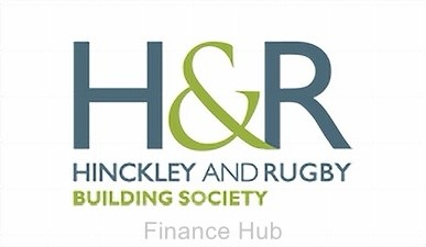 Equity Loan Hinckley And Rugby Building Society UK