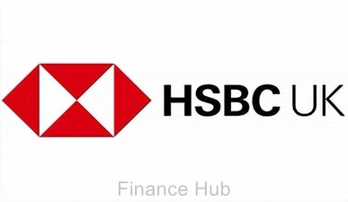 Equity Loan Hsbc for 2020