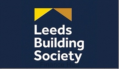 RIO Leeds Building Society in 2021