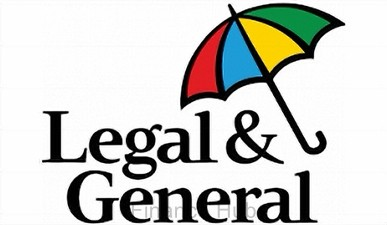 Equity Loan Legal And General in 2021