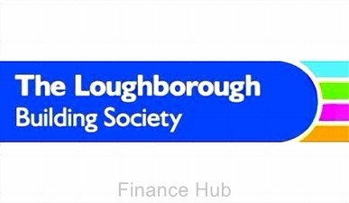 Retirement Mortgage Loughborough Society