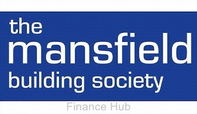 Retirement Mortgage Mansfield Building Society Interest Rates