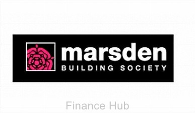 Refinance Marsden Bs UK