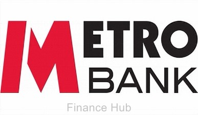 Interest Only Lifetime Mortgages Metro Bank in 2021