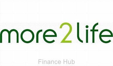 Refinance More To Life UK