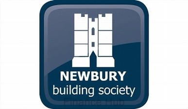 Refinance Newbury Building Society Mortgages for 2021