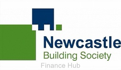 Retirement Mortgage Newcastle Building Society