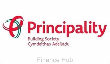 Refinance Principality Building Society UK