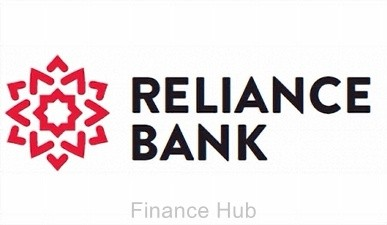 Pensioner Mortgage Reliance Bank in 2020