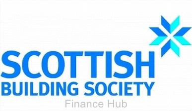 Retirement Mortgage Scottish Building Society