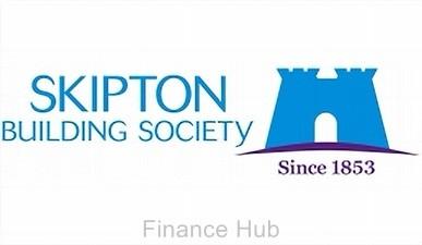 Retirement Mortgage Skipton Building Society