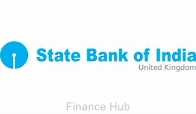Retirement Mortgage State Bank Of India