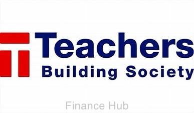 Retirement Mortgage Teachers Building Society