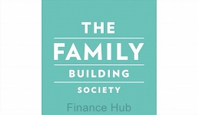 Retirement Mortgage Family Building Society for 2020