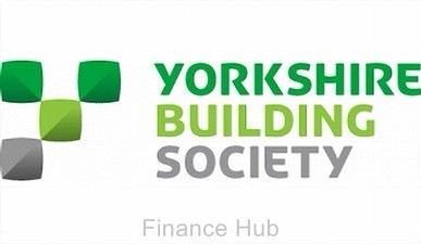 Refinance Yorkshire Building Society Bs Ybs in 2020